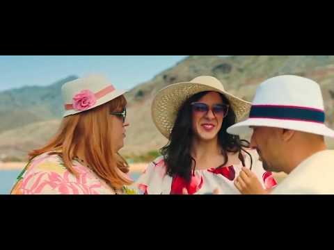 Девушки бывают разные Комедия, фильм 2019 HD 720p