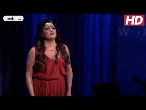Anna Netrebko - Turandot:
