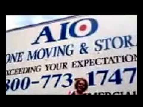 All in one moving review 103