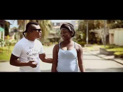 BONIGO SUZI clip Officiel