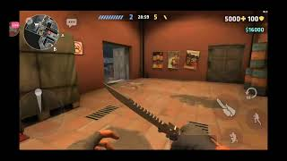 [LIVE 6 ore] So2, Critical Ops…