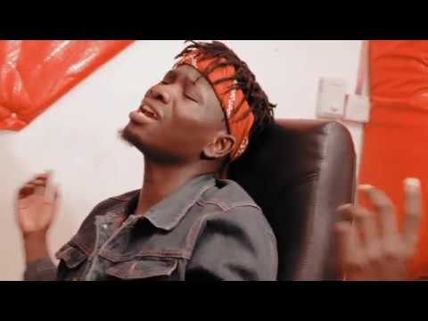 diamond-platnumz---the-one(-official-video-cover)by-tonny-music