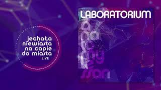 Laboratorium - Jechała Niewiasta Na Capie Do Miasta (Live)