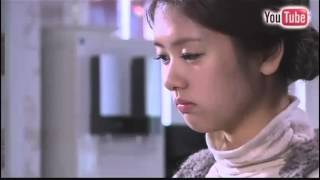 Video Playful Kiss Special Youtube Ep 1 - Indonesian Subtittle download MP3, 3GP, MP4, WEBM, AVI, FLV April 2018