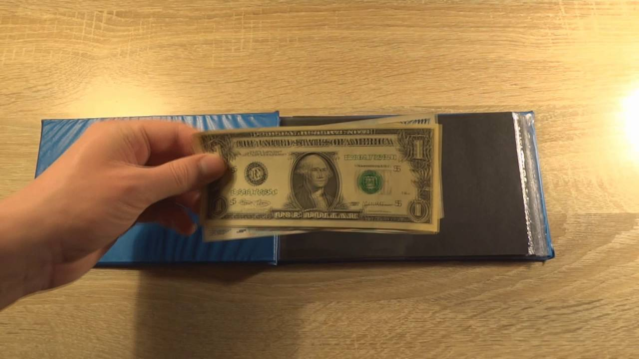 Альбом для банкнот на алиэкспресс скупка на белорусской