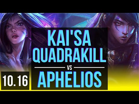 CAMILLE vs AATROX (TOP) | Pentakill, Triple Kill, KDA 21/2/3, 600+ games | BR Diamond | v10.13 from YouTube · Duration:  20 minutes 20 seconds