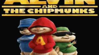 kaluguran daka oyta mu - (Chipmunk Version)