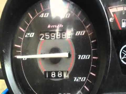 Yamaha YBR 125 ESD 2013 Model Commuter Motor Sahibinden Ikinci El 2 500 TL   273163178