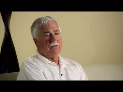 Back to Golf after years of back pain – Patient Testimonial – San Jose Neurospine