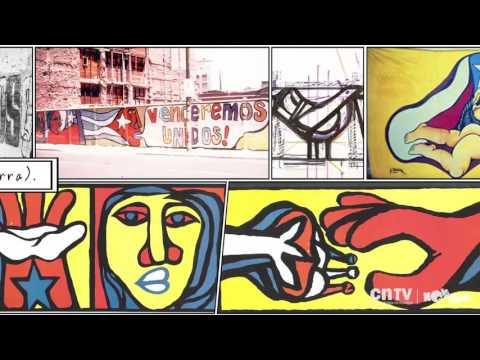 arte-contemporáneo-chileno-|-aislap-|-mural-callejero-|-capítulo-1