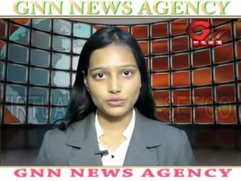 Gnn News Agency:Exclusive Maheshwari Sports Club Delhi Cricket Tournament