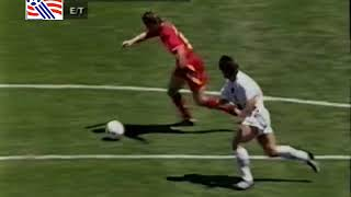 Download Video Romania vs Sweden Quarter finals World cup 1994 MP3 3GP MP4
