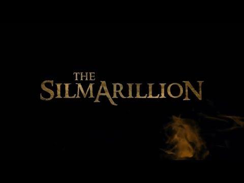 The Silmarillion Amazon Prime TV Series Coming Soon 2019 Trailer