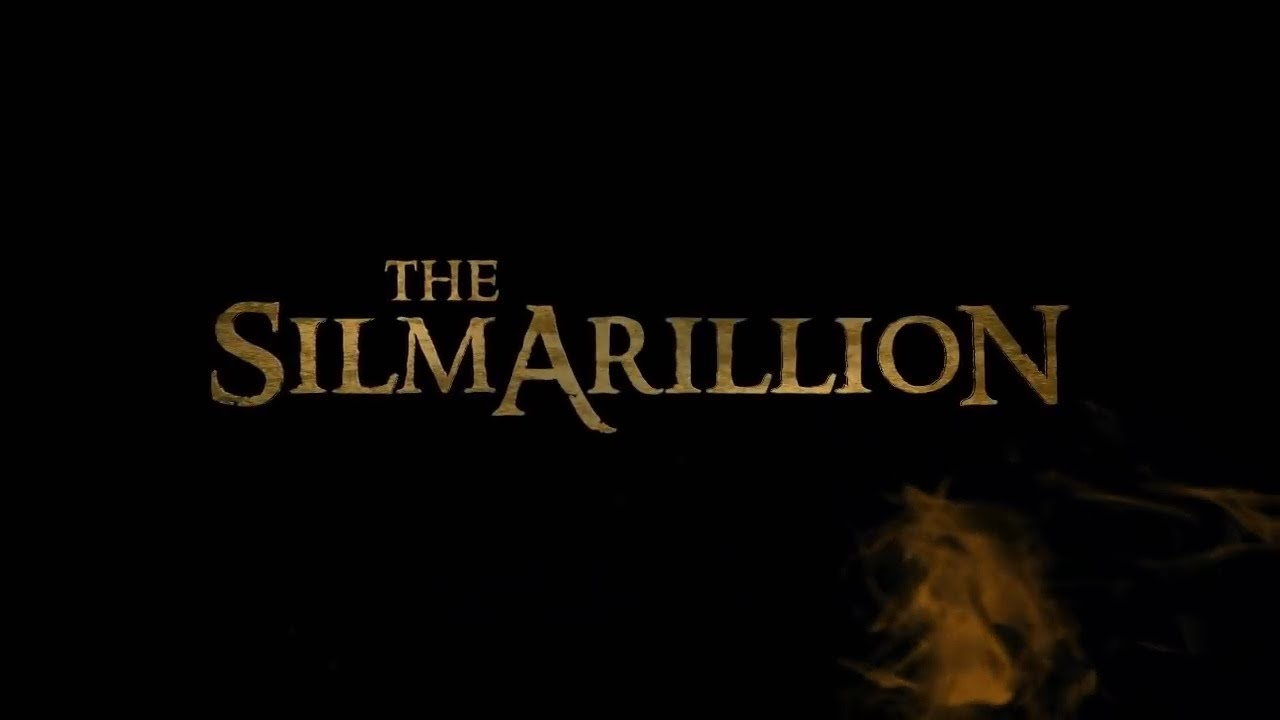 Silmarillion Serie