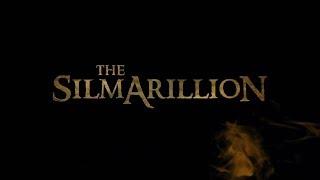 The Silmarillion Amazon Prime TV Series Coming Soon 2019 Trailer Video