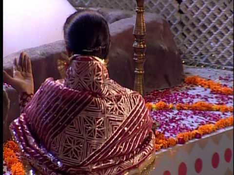 Maiya Tera Roop Nirala [Full Song] Maiyya Tera Roop Niraala