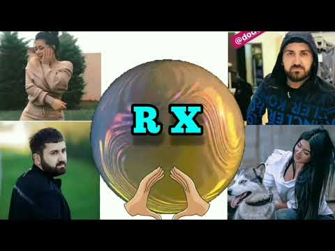 Rəsul Xana 2021 Menecelem Youtube