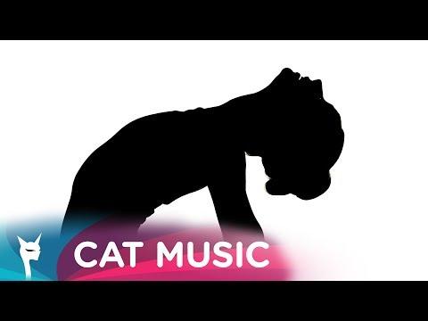 directia 5 - Amor (Official Single)