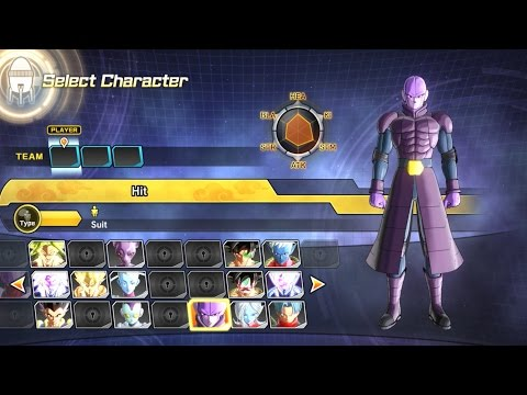 dragon ball xenoverse 2 how to use dragon balls