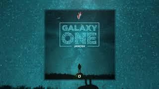 Janosh - Help! (Galaxy One EP)