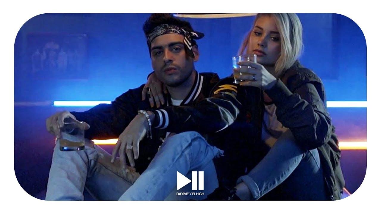 Download Rico - Gaviria (Video Oficial)