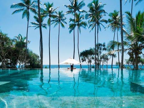 South° Sri Lanka [HD]