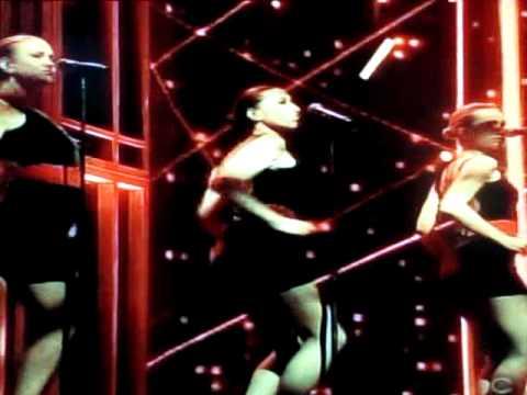 Chromeo - Hot Mess Live @ the 2011 Juno Awards