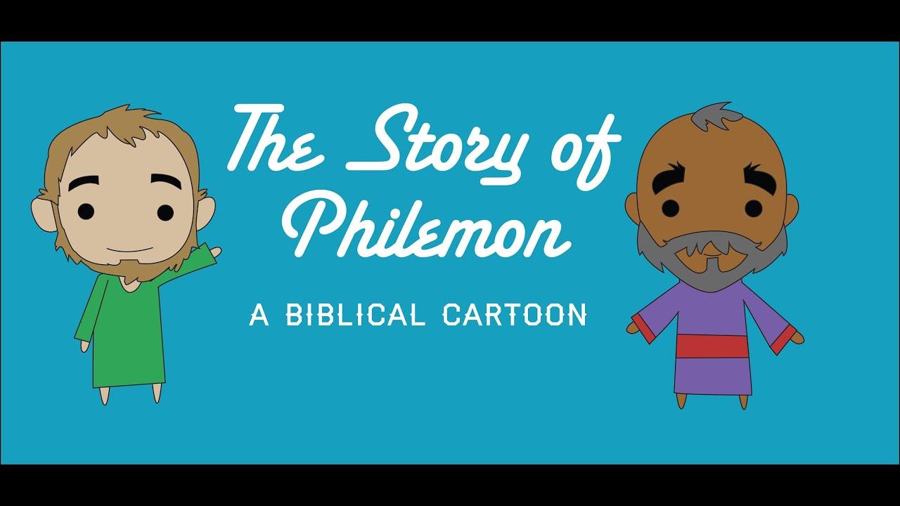 the story of philemon youtube small letter g clipart letter g clip art black white