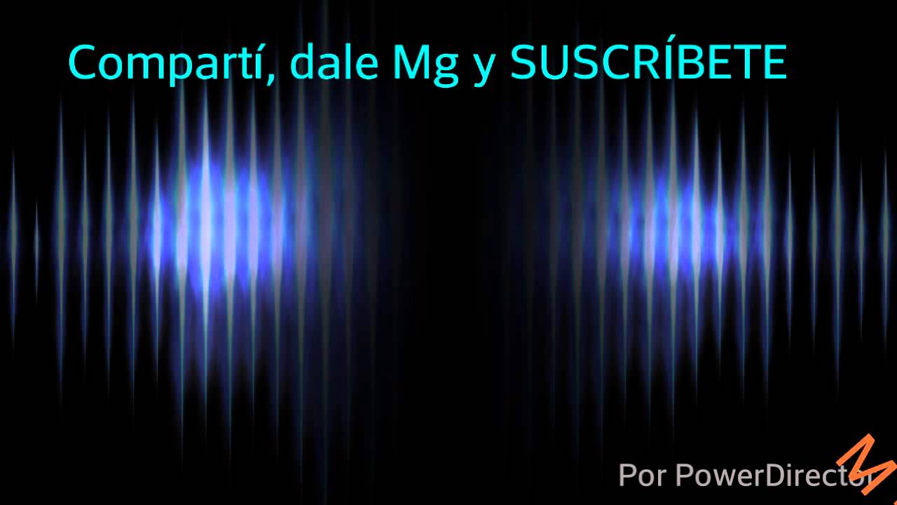 Cancion Para Terminar Los Videos Youtube