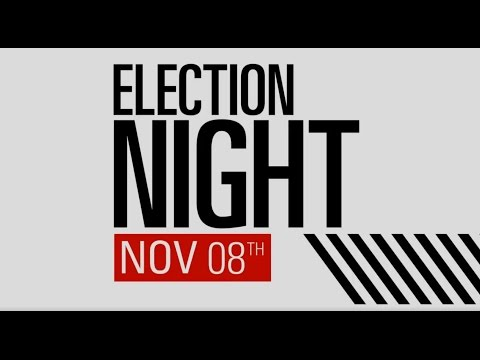Fox News Channel Has Election Night Covered