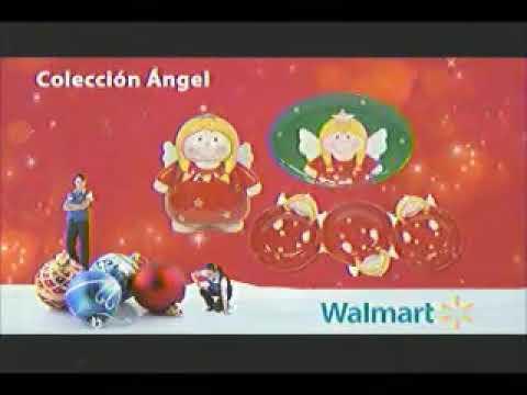 Download Comercial Walmart (Navidad) - México