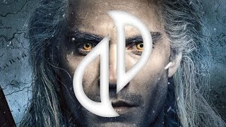 Toss A Coin To Your Witcher  (JJD & Revelationz Hardstyle Remix)