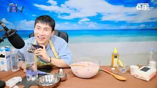#29 은광아 맛있는 거 먹자광? HIGHLIGHT -7 형, 냉장고 고쳤어????