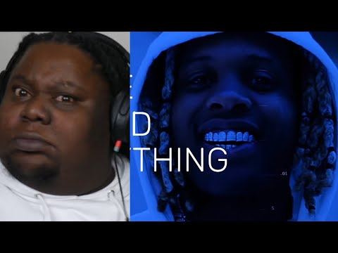 LIL BABY FLOATED ON THIS!!! Lil Durk – Finesse Out The Gang Way feat. Lil Baby REACTION!!!