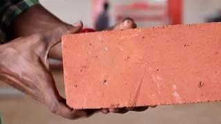 видео История силикатного кирпича