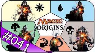 Magic Duels # 41 ► Totale Kontrolle ☯ Ranked ☯ Let