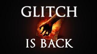 Dark Souls 3 - Sacred Flame Glitch 2.0