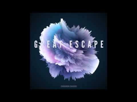 Cinnamon Chasers  Great Escape 2015 Full Album