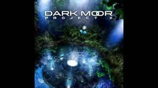 Watch Dark Moor Nevermore video