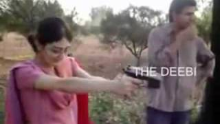 YouTube   ‪Tajik farsiwan man learn pashtun pathan girls to shoot with a pistol and enjoying girls‬‏