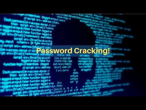 Exact Way How Hackers Crack Password of a Wordpress Website!