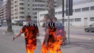 HI-FI - Klash x Fly