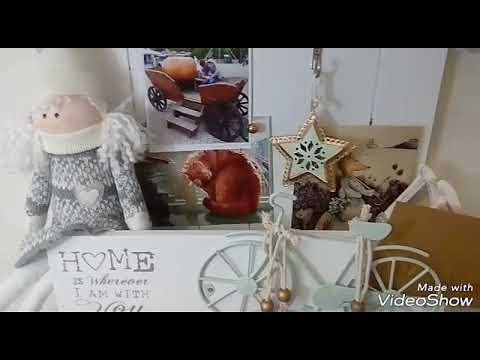 Идеи открытки детские скрапбукинг