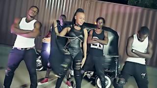 Latest South Sudanese Music Video  Party Girl Queen Zee Official Video HD 2017