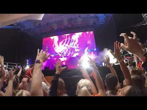Air Festival 2017 (Madison Mars/Makj/Timmy Trumpet)