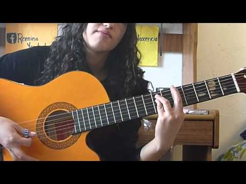 Time Is Running Out Muse Tutorial  !Acustico!