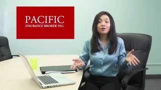 FAQ's | What is Builder's Risk Insurance?