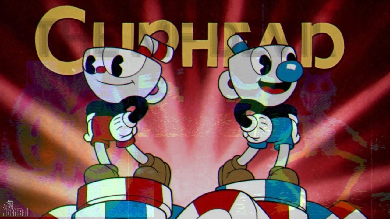 What happens when you have a pirated version of Cuphead?