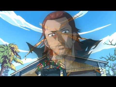 Fairy Tail Episode 152 English Dubbed