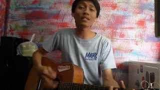 Nosstress - Lagu Untukmu (cover by @CKBariton )